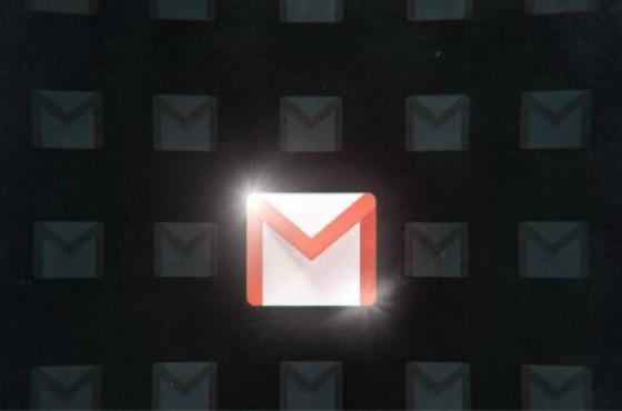 如何使用邮件/邮箱推广微信公众号/小程序?
