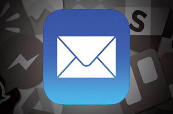 通过短信链接启动微信,跳转到公众号,微信添加好友界面